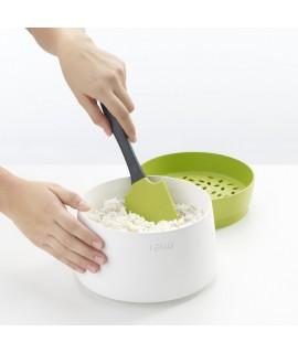 Ricer cooker - Artículos de cocina