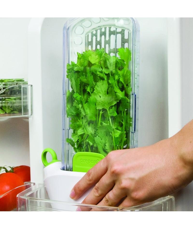 Herb savor art culos de cocina for Articulos de cocina