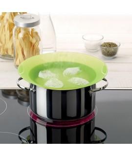 Tapa antiderrame - Artículos de cocina