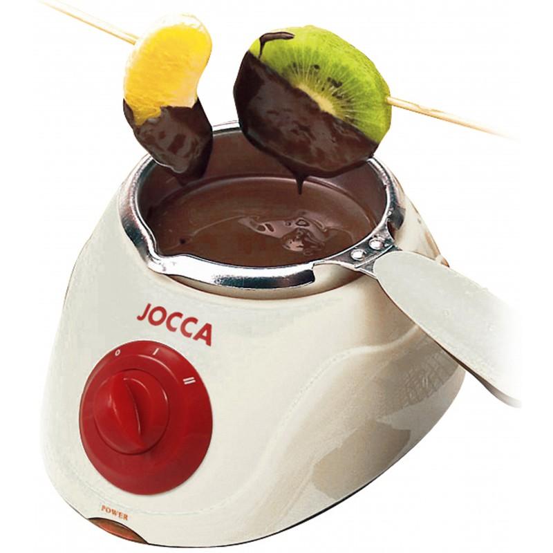 Chocolatera art culos de cocina for Productos de cocina