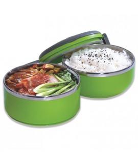 Recipiente porta alimentos - Artículos de cocina