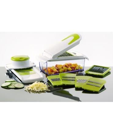 Productos de cocina accesorios de cocina tu tienda for Articulos de cocina online