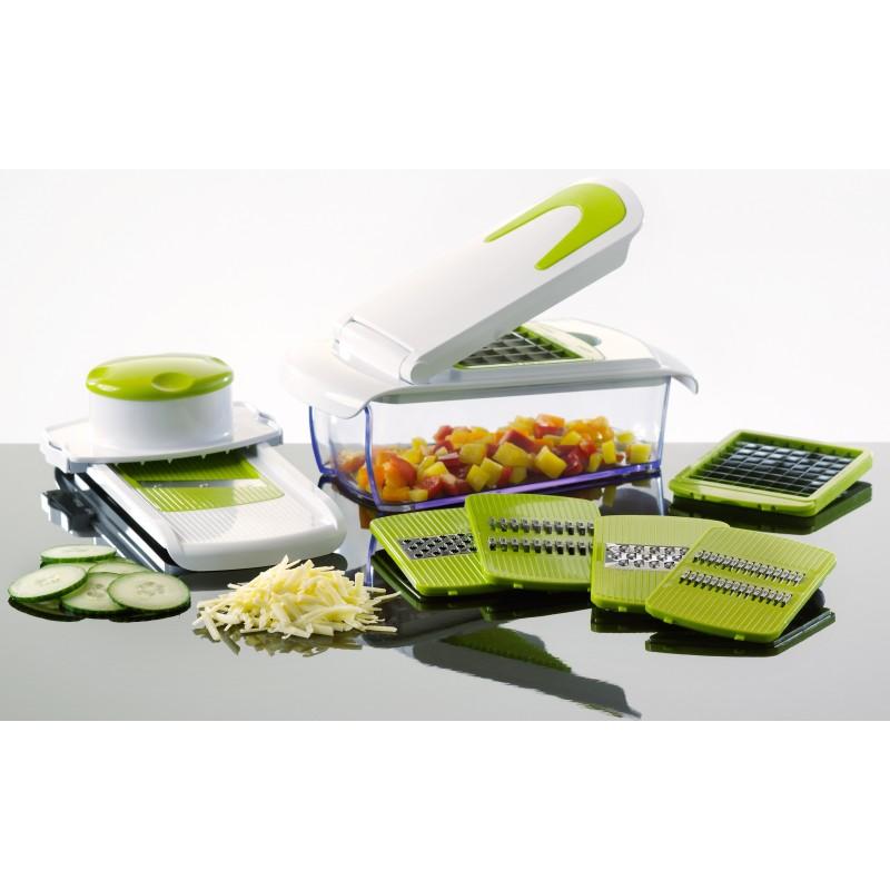 Multiplicador art culos de cocina for Accesorios de cocina online