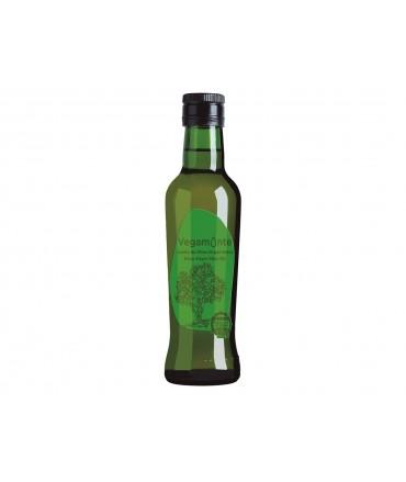ACEITE OLIVA VIRGEN VEGAMONTE 250 ml