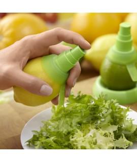 Citrus Spray - Artículos de cocina