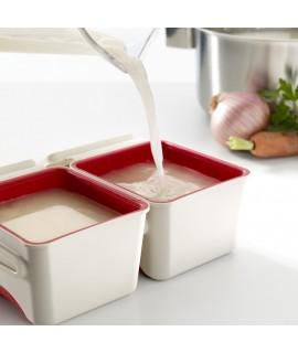Portion Saver - Artículos de cocina