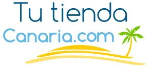Tu Tienda Canaria, artículos de Alimentación, Moda y Hogar